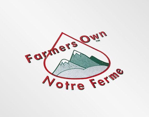 Farmers-Own-Organics-Flax-Logo-old