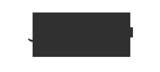 Alberta-Government-Logo