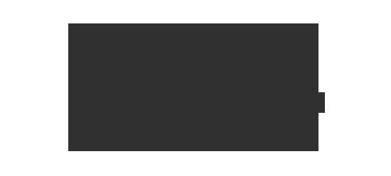 Cheers-for-Lethbridge-YQL-Logo