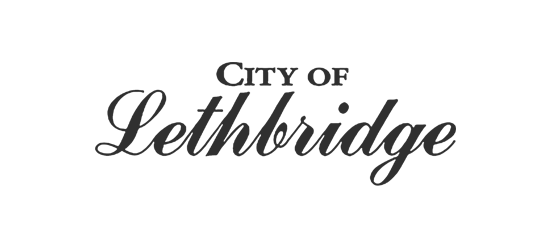 Hybrid Media Lethbridge Web design Branding Digital Marketing Consulting YQL Clients City of Lethbridge