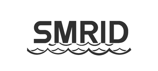 St-Mary-River-Irrigation-District-Logo