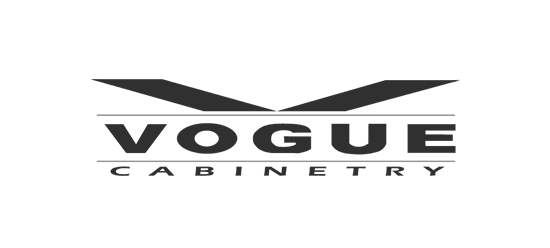 Vogue-Cabinetry-Logo