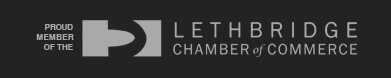 Hybrid-Media-Member-of-Lethbridge-Chamber-of-Commerce