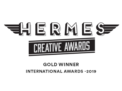 Hybrid-Media-Lethbridge-Hermes-International-Awards-Gold-Winner-Logo-Design-2019