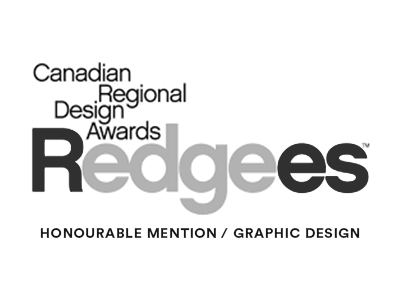 Hybrid-Media-Lethbridge-Redgees-National-Awards-Graphic-Design-Winner