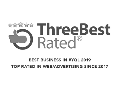 Hybrid-Media-Lethbridge-Three-Best-Rated-Best-Web-Design-Advertising-Agency-Business-in-YQL-2019