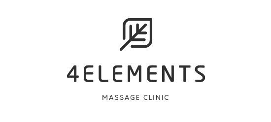 Hybrid-Media-Lethbridge-Clients-4-Elements-Massage-Clinic