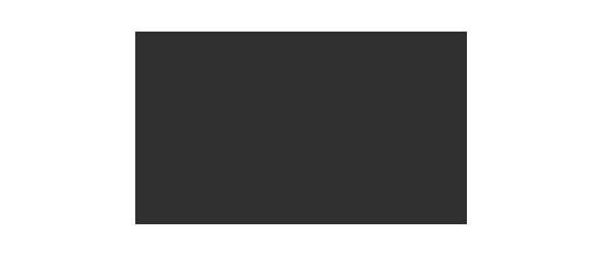 Hybrid-Media-Lethbridge-Clients-Able-Dental-Group