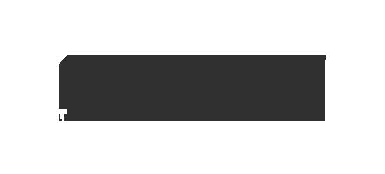 Hybrid-Media-Lethbridge-Clients-Lethbridge-Electronic-Music-Festival