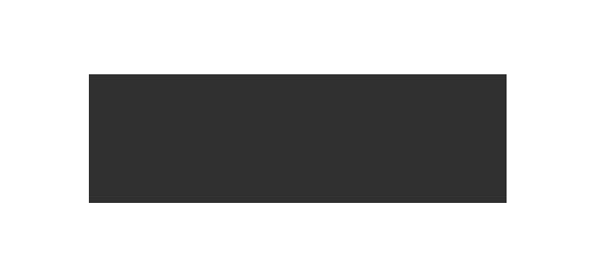 Hybrid-Media-Lethbridge-Clients-Lethbridge-Friendship-Society