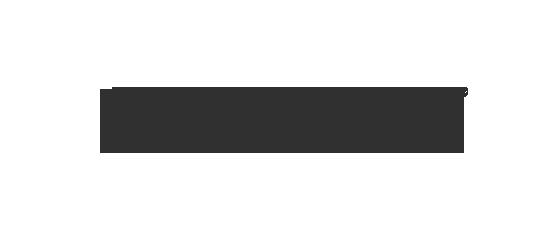 Hybrid-Media-Lethbridge-Clients-Remax-Lethbridge