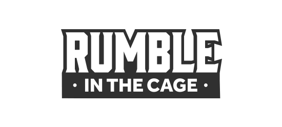 Hybrid-Media-Lethbridge-Clients-Rumble-in-the-Cage