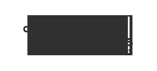 Hybrid-Media-Lethbridge-Clients-Samoa-Business-Hub