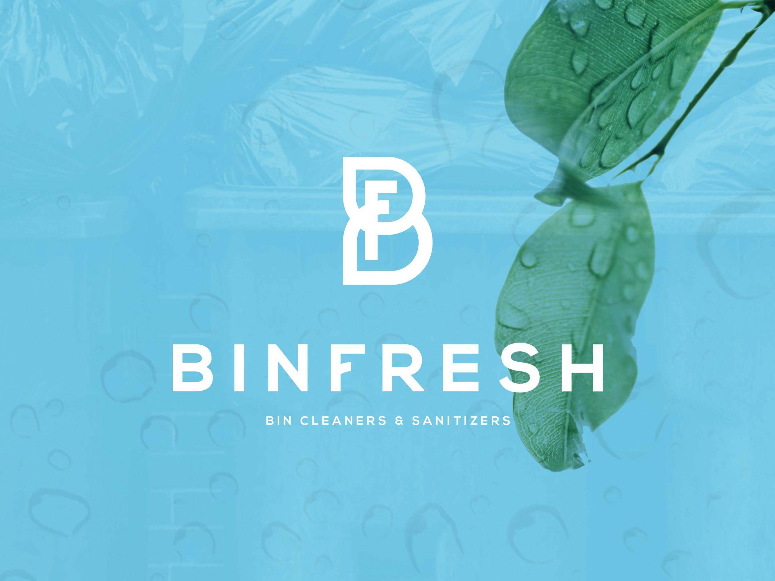 Binfresh-Lethbridge-Logo-Design-by-Hybrid-Media-YQL