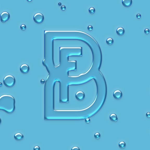 Binfresh-Lethbridge-Watermark-Design-by-Hybrid-Media-YQL