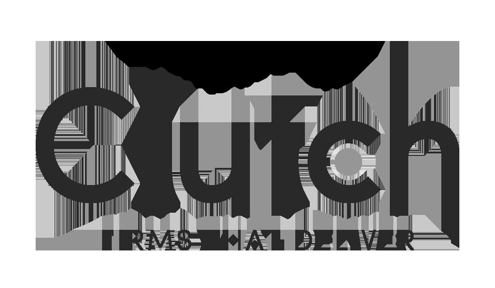 Hybrid-Branding-Web-Design-Digital-Marketing-Agency-Lethbridge-Featured-on-Clutch