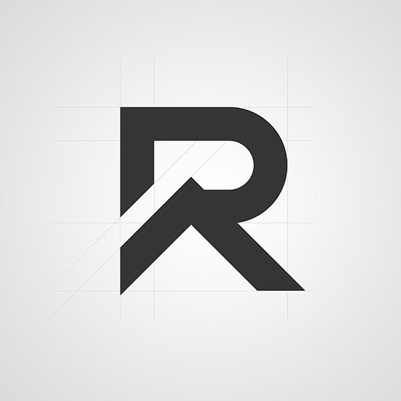 RoofEdge-Eavestroughing-Lethbridge-Logo-design-and-web-Design-by-Hybrid-Media-YQL-Wireframe